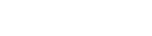 Astero Group